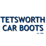 Tetsworthcarboots
